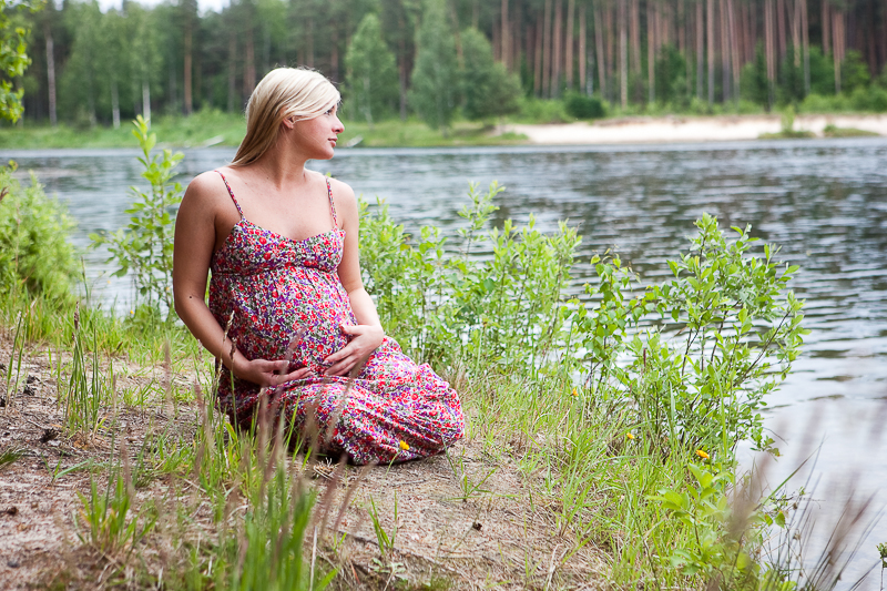Photo by Tanja Antonova